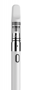dab pen