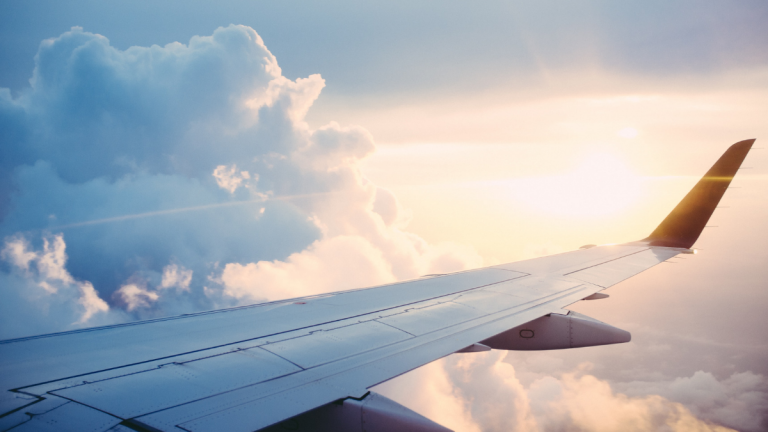 Can You Take CBD Oil On A Plane?