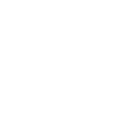 www.natureandbloom.com