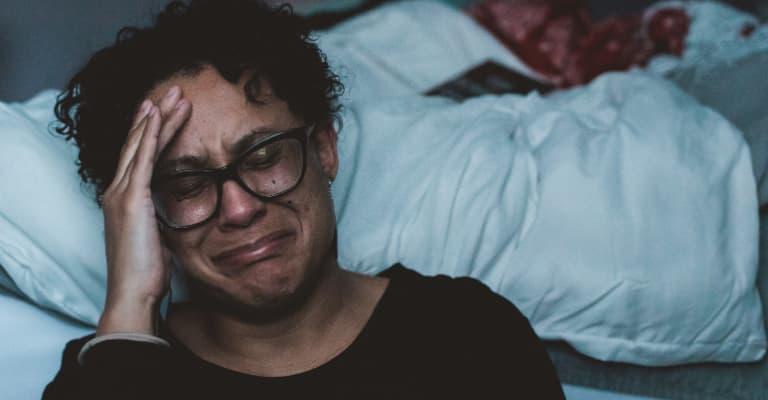 Post Traumatic Stress Disorder and CBD
