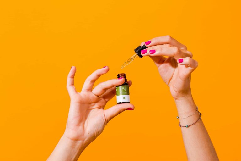 Is CBD Oil Legal In UK In 2021? The Confusion Explained