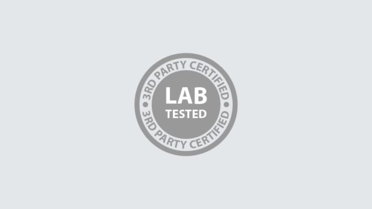 The Importance Of Third Party CBD Testing